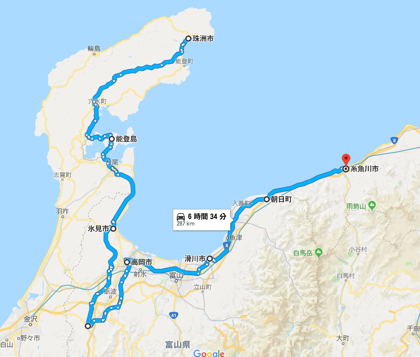 北信越+岐阜の旅_マップ02