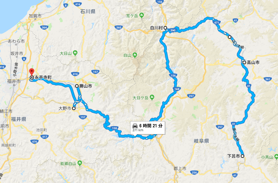 北信越+岐阜の旅_マップ05