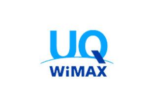 UQWiMAX 2