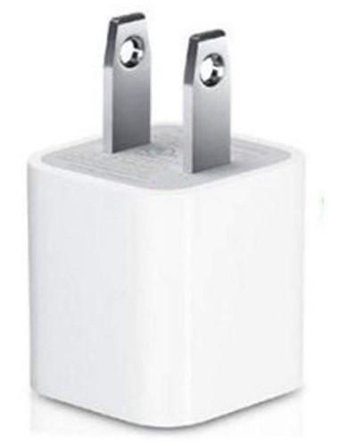 USB電源アダプタ_2