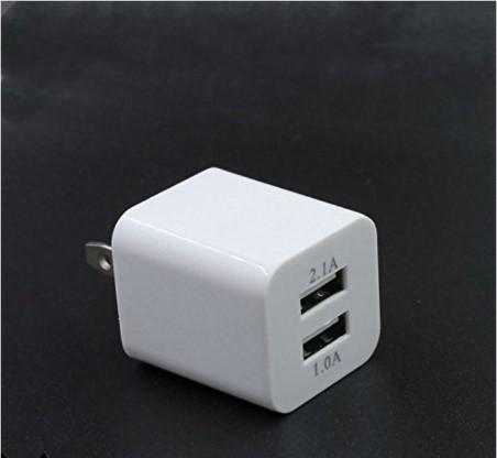 USB電源アダプタ_3